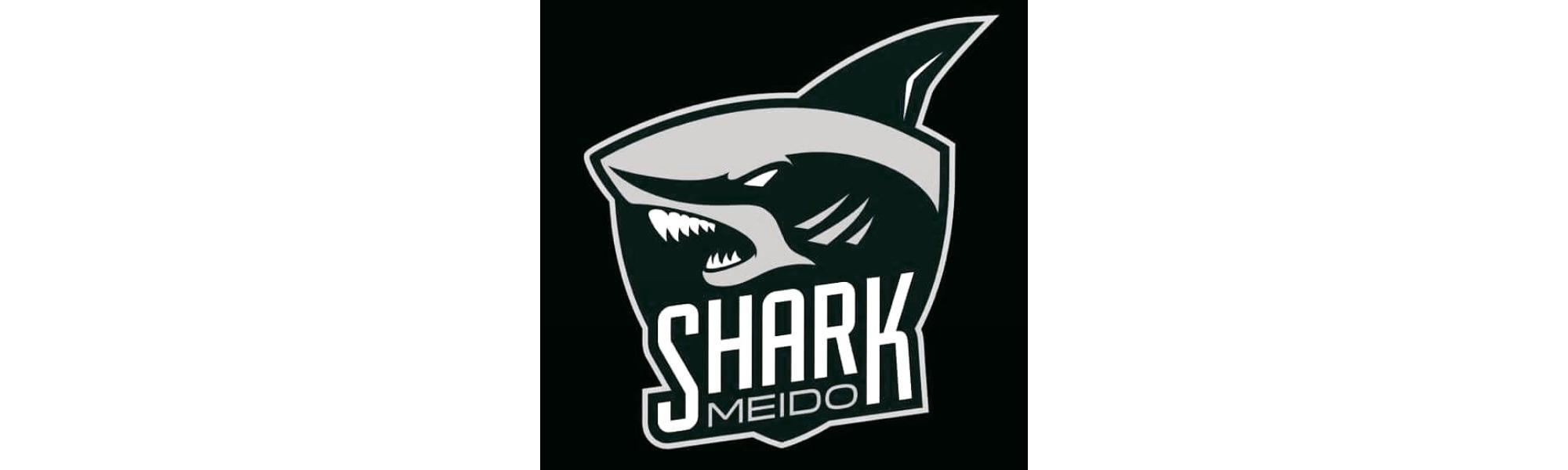Sharkmeido